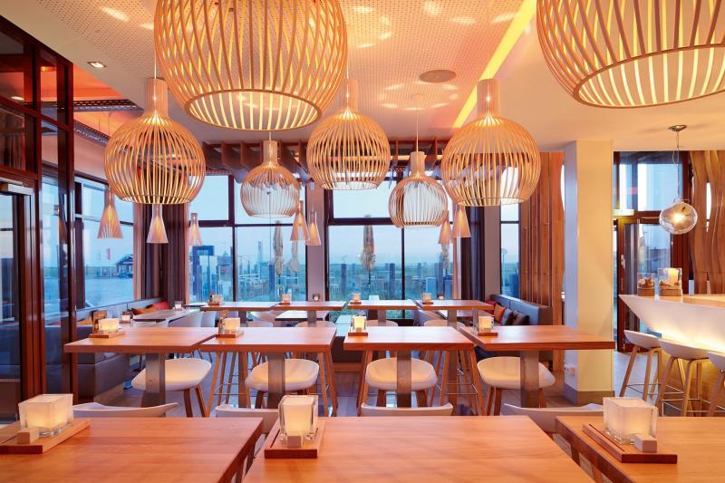 Restaurant Deichkind