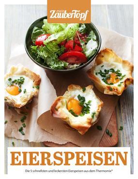 meinZaubertopf-Club