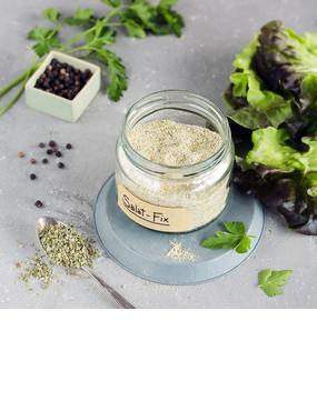Salatsoßen-Mix