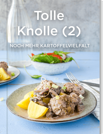 Tolle Knolle (2)