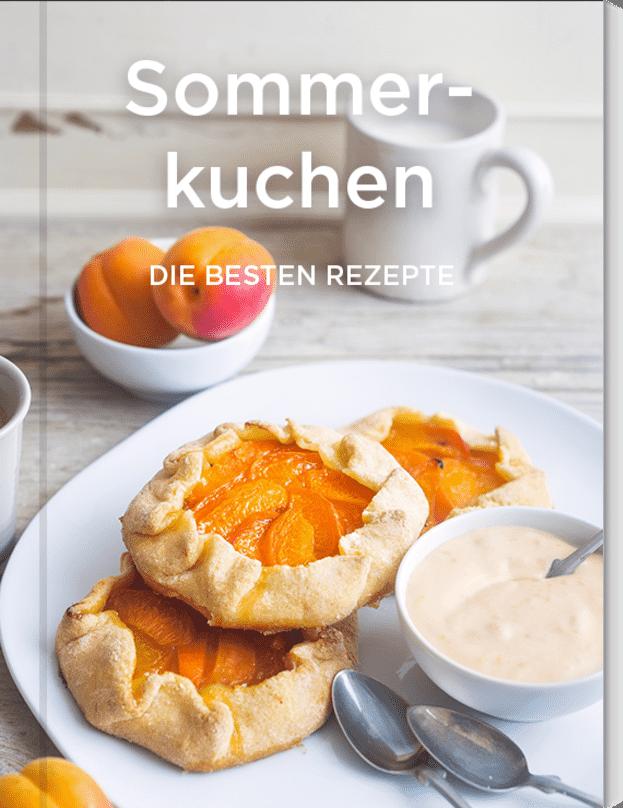 Die besten Sommerkuchen