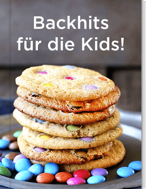 Back-Hits für Kids