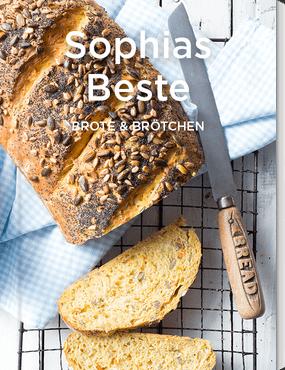 Sophias Beste