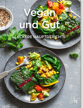 Vegan & gut