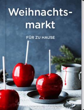 Weihnachtsmarkt für zu Hause