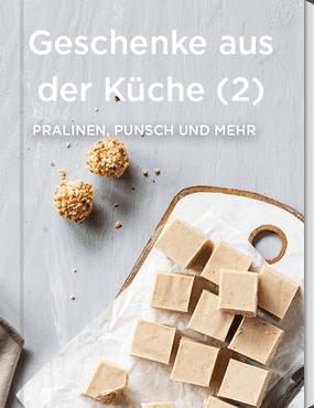 Geschenke aus der Küche (2)